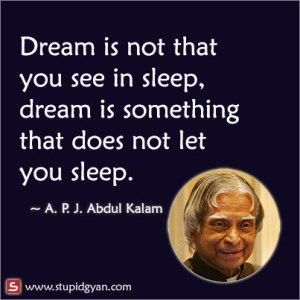 APJK-Dream-is-not-that-you-see-in-sleep